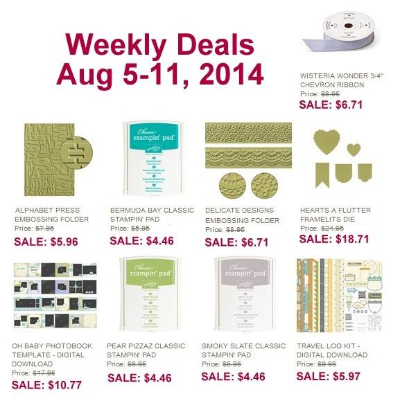 weekly-deals-end-aug-11-stampin-up