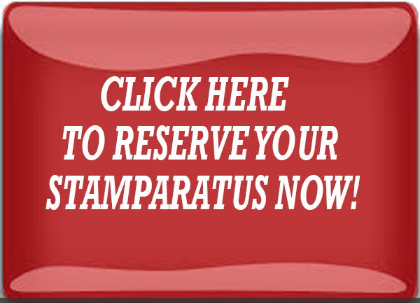 STAMPARATUS BUTTON